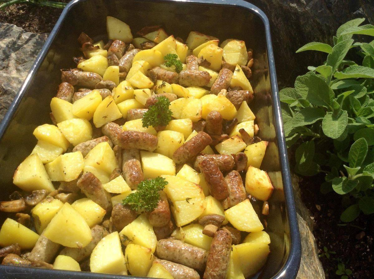 tymianove-brambory
