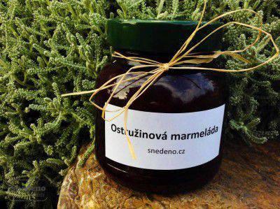 ostr.marmel