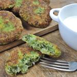 brokoli-karbanatky