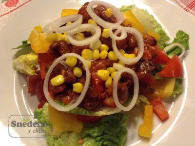 mexicky-salat