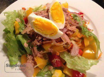 tunakovy-salat