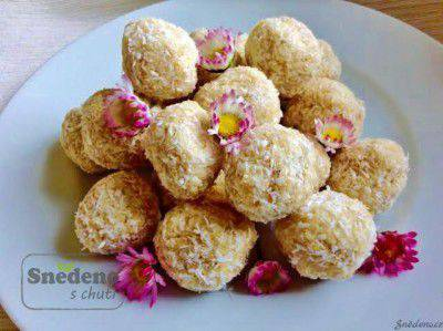 kokosove-kulicky1