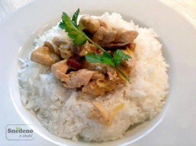 kureci-thai-kokos-mleko