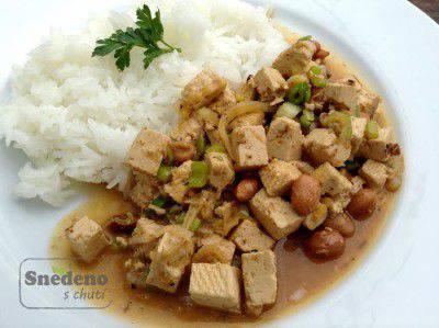 tofu-cina