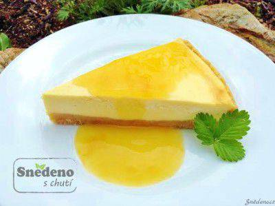 cheesecake-pomeranc