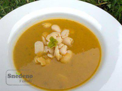 kremove-minestrone-fazole