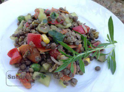 cockovy-salat