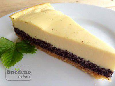 makovy-cheesecake