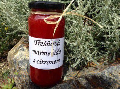 tresnova-marm-citron