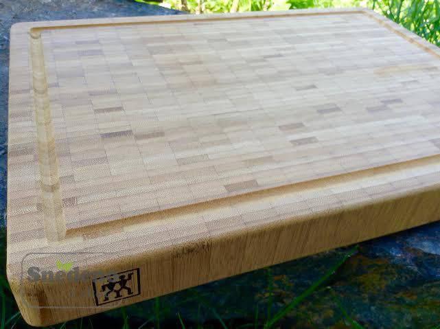 bambusove-prkenko