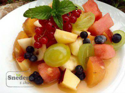 ovocny-salat
