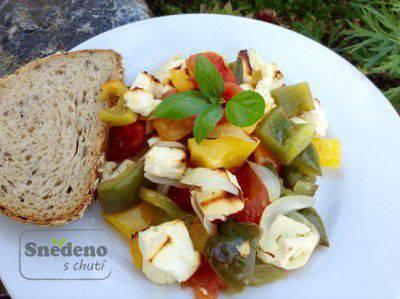 peceny-salat