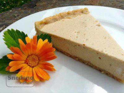 bananovy-cheesecake