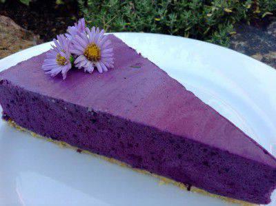 boruvkovy-dort