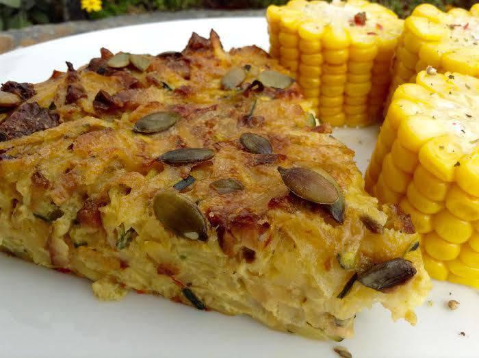 cuketovy-kolac-kukurice