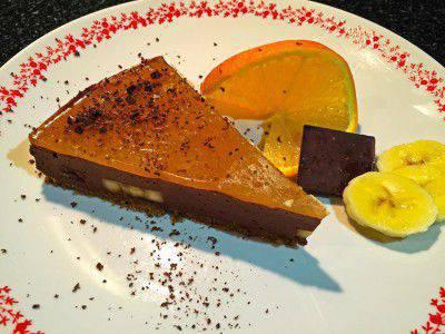 cokoladovy-dort-bez-peceni-pomerancove-zele