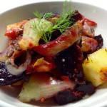 teply-zeleninovy-salat