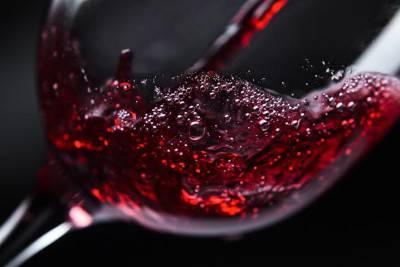 vino-shutterstock