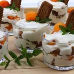 karamelove-tiramisu