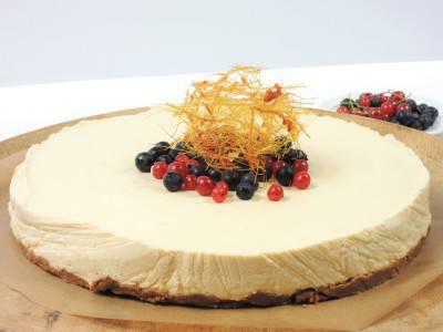 karamelovy-cheesecake