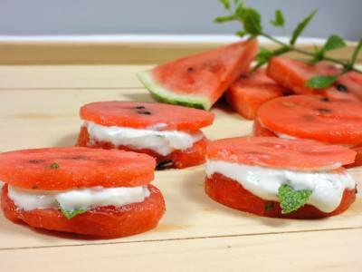 melounove-sendvice