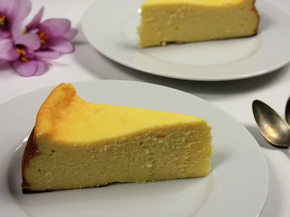 peceny-cheesecake