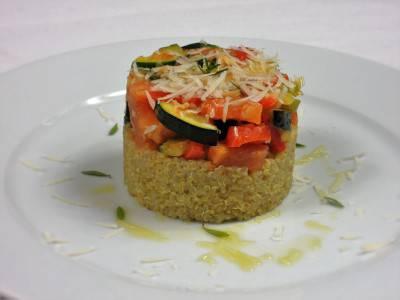quinoa-cuketa