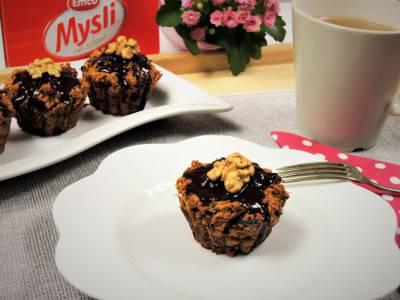 emco-mrkvove-muffiny