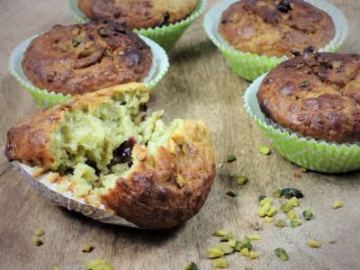matcha-muffiny2
