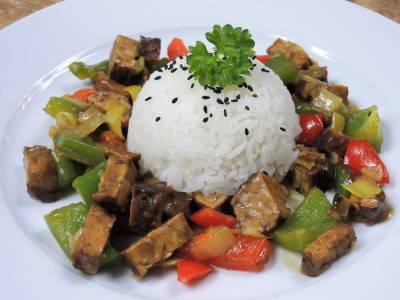 tofu-papriky